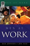 Men at Work (RBP 5317), Dan Johnson, Jon Tice
