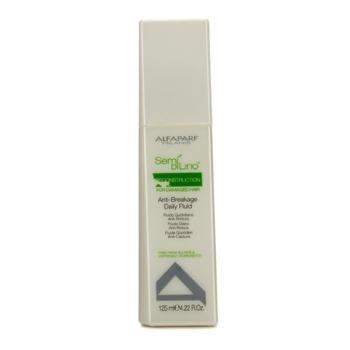 alfaparf-semi-di-lino-reconstruction-anti-breakage-daily-fluid-125ml