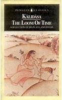 The Loom of Time: