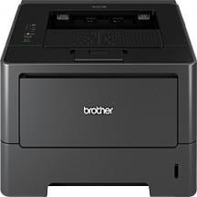 imprimante laser brother noir hl5440d a4