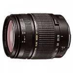 Tamron AF 28-300mm F3.5-6.3 XR Di LD Aspherical (IF) Macro Canon