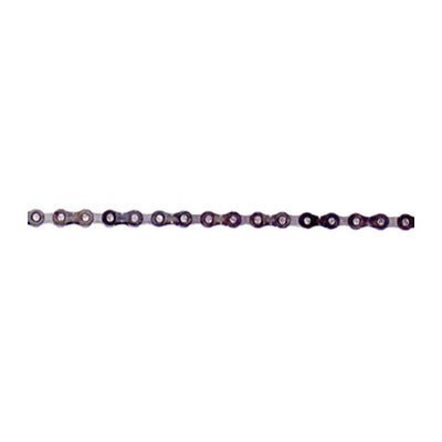 Shimano CN-HG50 6/7/8-Speed Chain, Black