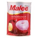 malee-lychee-in-syrup-565g