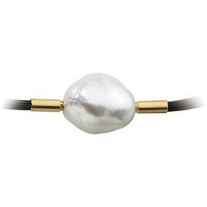 18kt-yellow-12mm-south-sea-pearl-swap-62892-18kt-yellow-1200-mm-fine-baroque-polished-paspaley-ssc-p