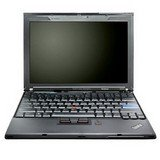 Lenovo ThinkPad X201 3626F2U