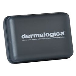 Dermalogica THE CLEAN BAR TRAVEL CASE