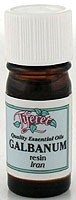 Tiferet - Galbanum - Essential Oils 1/5oz