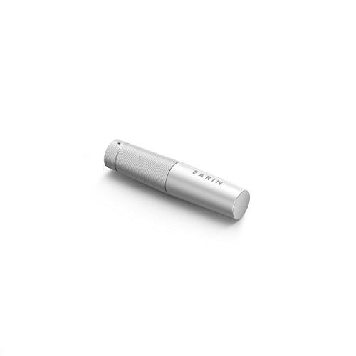 EARIN M-1 - Smallest True Wireless Earbuds