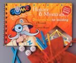 History & Mysteries (Doing & Learning Books)