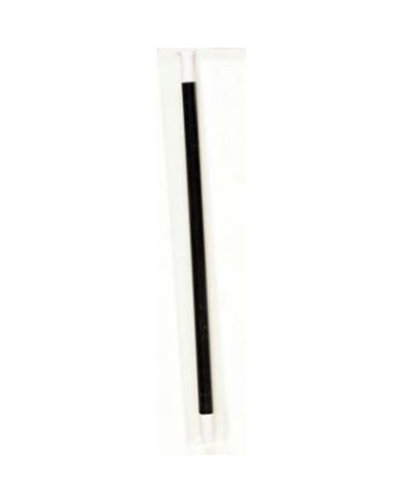 "Rubie's Costume Co 14"" Magic Wand Costume"