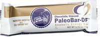 Designs for Health - PaleoBar-DF Chocolate/Almond Case (18 bars)