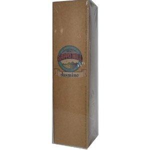 glycerine-cream-soap-by-sappo-hill-12-bars-jasmine