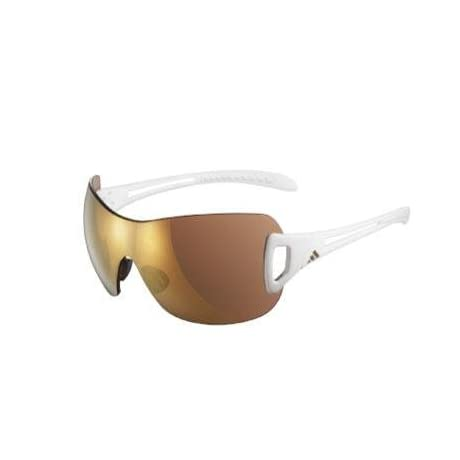 Adidas Adilibria Shield L Sunglasses - A383