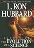 Dianetics: The Evolution of a Science (English)