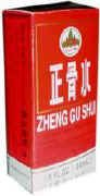 Buy ZHENG GU SHUI 1 oz. (External Analgesic Lotion) (yulin, Health & Personal Care, Products, Health Care, Pain Relievers, Rubs & Ointments)