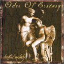 Deceitful Melody by Odes of Ecstasy (2002-09-10)