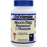 Life-Extension-Neuro-mag-Magnesium-L-threonate