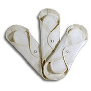 glad-rags-organic-pads-3-pack-by-glad-rags-beauty-english-manual