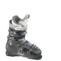 Skistiefel Edge GP One Women - von HEAD MP 24.5 / EU 38 Saison 2012/13