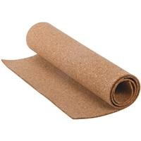 the-board-dudes-inc-1x2feetx3-32-inches-rolled-cork-272-2pk