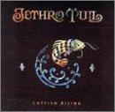 Catfish Rising by Jethro Tull