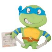 Comic Images Leonardo Doll Plush