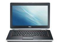 Dell-Refurbished-Latitude-E6420-Core-i5-2-4Ghz-4GB-160GB-Windows-7-Professional-w-Webcam-HDMI