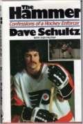 The Hammer: Confessions of a hockey enforcer PDF