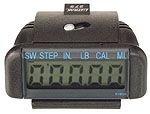 Cheap Ultrak Electronic Calorie Pedometer (B000UGXP5Q)