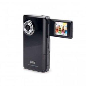 jWIN JDCM250 1.44 TFT Digital Pocket Camcorder