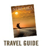 Local Experiences: Nebraska Official 2010 Travel Guide