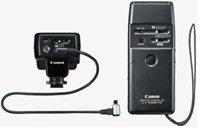 Canon LC-5 Wireless Controller for select EOS Digital SLR Cameras