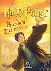 Harry Potter & The Deathly (Harry Potter (Vietnamese)) (Vietnamese Edition)