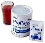 propass-liquid-protein-supplement-supplement-protein-propass-75oz-can-4-each-case-by-hormel-health-l