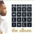 Dr. Alban - Look Whos Talking! - Zortam Music
