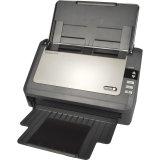 Product B00NRQ4WPS - Product title Xerox Visioneer - Scanners XDM3120-U Document Scanner