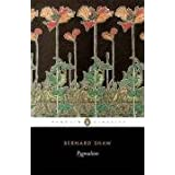 Pygmalion (Penguin Classics)