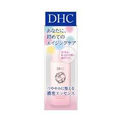 DHC ビューティキープエッセンス 30ml