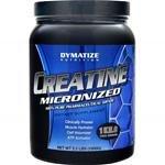 Dymatize Micronized Creatine 2.2 lbs (1000 g)