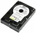 Western Digital 160GB SATA Western