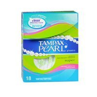 tampax-tampax-pearl-tampons-with-plastic-applicators-super-absorbency-fresh-scent-fresh-scent-18-eac