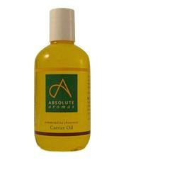 Absolute Aromas Apricot Kernal Oil 150ml
