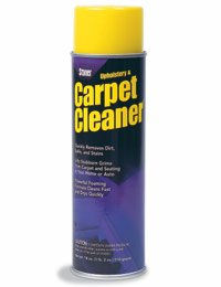 Stoner 91144 Upholstery and Carpet Cleaner