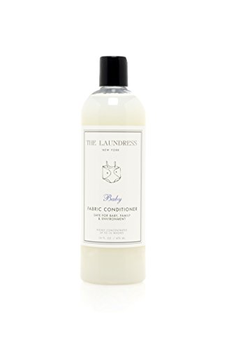 the-laundress-fabric-conditioner-baby-16-fl-oz-16-loads
