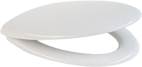 ideal-standard-k704601-wc-sitz-celia-mit-deckel-scharniere-edelstahl-weiss