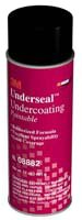 3M 08882 Underseal Undercoating - 17 oz. by 3M