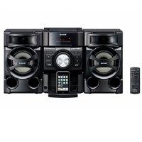 Sony MHC-EC69i/C2 Mini Hi-Fi Shelf System