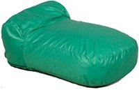 More image Childrens Factory CF600-108 Pod Pillow - Green