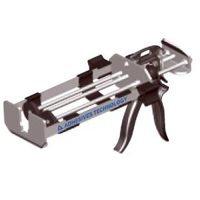 adhesives-technology-tm22hd-heavy-duty-dispensing-tool
