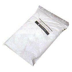 腐食液中和剤消石灰 (500g)
